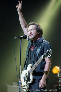 51a1ee3e74 46 Best Pearl Jam images