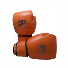 These training gloves are specially designed for training sparring. The expert construction and design of the boxing gloves create a natural first. This is why they are so highly sought after by professionals for the superb wrist support and protection. * Handmade of top grain Cow leather and latex foam * Attached thumbs, With Velcro Fastening Closure. * Designed to create a natural fist Boxing Training Gloves, Boxing Gloves, Muay Thai Gloves, Punching Bag, Judo, Cow Leather, Karate, Mma, Latex