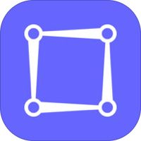 Tster - Wireframe, mockup and prototyping by Caio Biodere