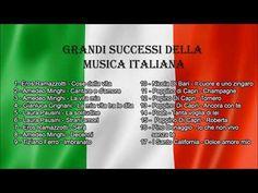 52 Melhor Ideia De Músicas Italianas Música Italiana Musica Feliz Aniversário Em Italiano