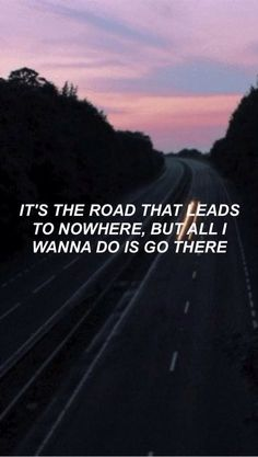 Daylight by 5 Seconds Of Summer