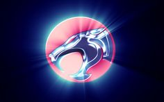 Thundercats Wallpapers - Full HD wallpaper search