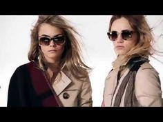 #otticodimassa #sunglasses #eyewear #burberrysunglasses #burberryeyewear #burberry #occhialidasole #occhialidavista #eye