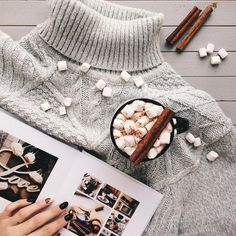 """11 To se mi líbí, 1 komentářů – Photobooks- mofy.life (@mofy.life) na Instagramu: """"We are moulding your Christmas mood non-stop❗ Here are some wonerful pictures, which are so…"""""""