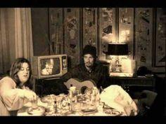 Mama Cass - Blues For Breakfast (+playlist)