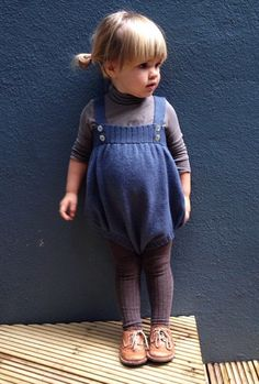 Marlow Mae, by Courtney Adamo love the name Marlow Mae! Her little outfit is adorable as well Little Girl Fashion, My Little Girl, My Baby Girl, Little Ones, Kids Fashion, Cute Kids, Cute Babies, Baby Kids, My Bebe