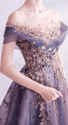 Ball Dresses, Evening Dresses, Afternoon Dresses, Flapper Dresses, Beautiful Gowns, Beautiful Outfits, Elegant Dresses, Pretty Dresses, Fantasy Gowns