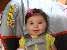 crymros Crystal Ross First smiles please like this photo on kno and grow challenge