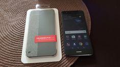 Flip cover do Huawei p10 lite: czy warto inwestować w oryginalne etui?