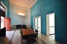 Galería de Remodelación Casa Remate / AS Arquitectura - 12