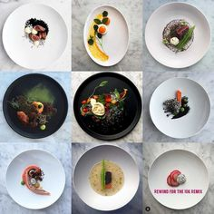 The 2015 Best Nine  21 weeks-51081 likes across 137 posts.  Thank you for your likes. I can't wait for 2016.  #theprivatepass #avantegardecooking #life #lifestyle #2015bestnine  #food #foodie #chefsofinstagram #chef #chefstalk #gastronomy #gastroart #instagood  #iphoneonly #picoftheday #instagramhub #igers #theartofplating  #chefsofig #simple #foodie #gourmetartistry #expertfoods #fourmagazine #yum #yummy #food52 #foodporn #hipsterfoodies #beautifulcuisines  #thestaffcanteen by…