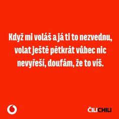 Chili, Jokes, Humor, Funny, Quote, Chile, Husky Jokes, Humour, Memes