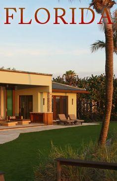 Waterfront Homes For Sale, Waterfront Property, Florida Home, South Florida, Highland Beach Florida, Hobe Sound, Jupiter Florida, Boynton Beach, Palm Beach Gardens