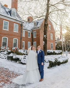 Just a smattering of snow. Vendor Love: Ceremony Venue: Congregational Church in Exeter UCC Officiant: Rev. Dr. Emily Heath and Rev. Jon Schum Reception Venue: The Exeter Inn and Epoch Restaurant & Bar Florist: Exeter Flower Shop Cake/Dessert: Jacques Pastries #melissakorenphotography #tolovetolaughtoremember #love #exeterNH #exeterinn #newhampshire #nhwedding #603 #NHweddingphotographer #weddings #photographer #reallife #lovewithyourwholeheart #celebrategoodtimes #holdmyhand #photo #wedding…