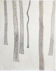 Mats Gustafson Tree