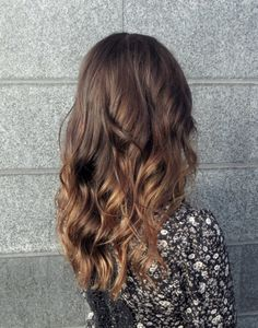 I'd rather hair you now - Blogi   Lily.fi
