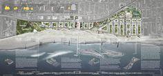 white arkitekter wins FAR ROC international design competition