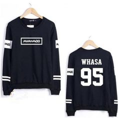 Item Type: Hoodies,Sweatshirts Clothing Length: Regular Closure Type: None Hooded: No Collar: O-Neck Sleeve Length: Full Sleeve Style: Regular Pattern Type: Letter Style: Casual