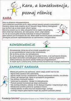 Trendy w kategorii edukacja w tym tygodniu - Poczta Polish Language, Study Tips, Raising Kids, Little Babies, Kids And Parenting, Good To Know, Montessori, Homeschool, Knowledge