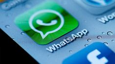 #Whatsapp Desktop App now available for Mac and Windows  #startups #news #facebook #IM