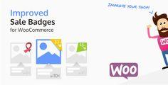 Improved Sale Badges for WooCommerce v2.5.1
