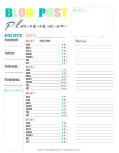 editable budget worksheets best of pinterest pinterest