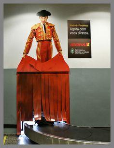 3D publicité