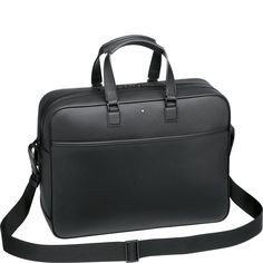 Montblanc Extreme Document Case