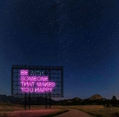 Life is too short to be anything but happy. Always choose happiness.