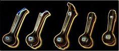 4D Reamer Rentals, carries the full line of Dakota bolt knobs for custom gunsmiths.