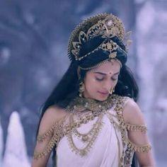 Parvati ❤❤