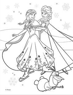 Зачарованный мир: Раскраски Барби и ее друзья   Раскраски ...