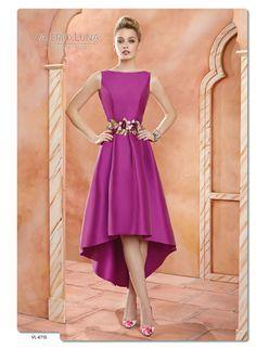 vestido de fiesta valerio luna (4)