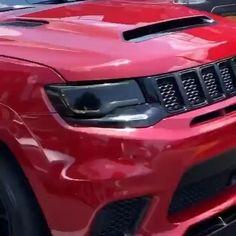 Jeep Grand Cherokee Sport, Cherokee Car, My Dream Car, Dream Cars, Srt Jeep, Stoner Room, Jeep Sport, Tuner Cars, Best Luxury Cars