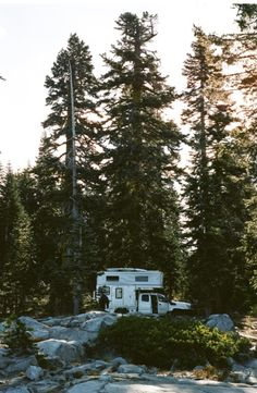 Photo: vanlife.com