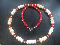 Rangi Kipa necklace with Whale bone Whale, Bracelets, Artist, Jewelry, Maori, Whales, Jewlery, Jewerly, Artists