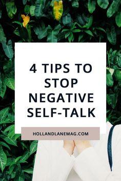 Mental Health   Self-Love   Meditation    Positivity