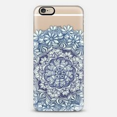 @casetify sets your Instagrams free! Get your customize Instagram phone case at casetify.com! #CustomCase Custom Phone Case | Casetify | Animals | Painting | Transparent  | Micklyn Le Feuvre