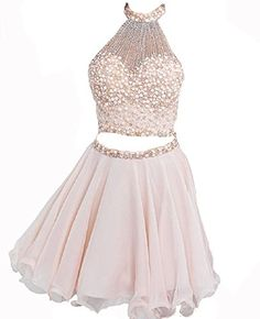 Mini Halter halter chiffon skirt party dress party dress ... https://www.amazon.ca/dp/B01LZ909NA/ref=cm_sw_r_pi_dp_x_c0Reyb3BA4C80