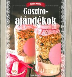 Halmos Monika - Gasztroajándékok Voss Bottle, Water Bottle, Popcorn Maker, Vegetables, Drinks, Breakfast, Food, Bookshelves, Products
