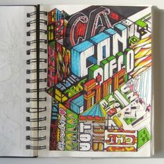 Sketchbook_will miller