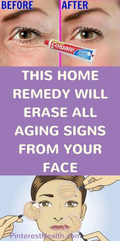 Who doesn't want youthful and younger looking skin? Aging is a natural process that catches hold of each one of us eventually, but we make things worse and speed up the aging process.