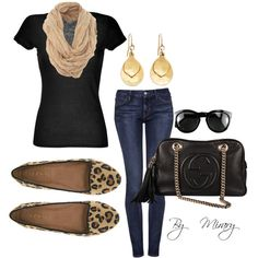 """""""Errands"""" by mirary on Polyvore"""