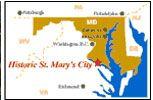 St Marys City MD