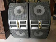 speaker pasif 8inch bse suara menggelegar Musik