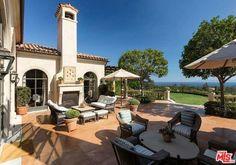 1590 E Mountain Dr, Santa Barbara, CA 93108 | MLS #16160236 | Zillow