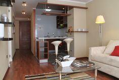 instagram diseño de interiores en minidepartamentos - Buscar con Google
