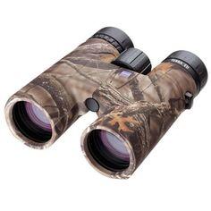 Zeiss Terra ED 8x42 Lost Camo Binoculars 524205-9904-000 for sale! Call for best price (570) 368-3920