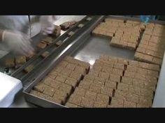 XΡΥΣΟ ΜΕΛΙ ΖΑΚΥΝΘΟΥ: Μελεκούνι, το «energy snack» γλύκισμα της Ρόδου (ΒΙΝΤΕΟ)