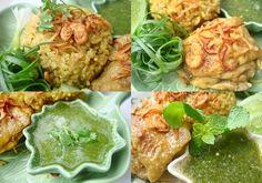 Best Thai Food, Thai Recipes, Palak Paneer, Thai Food Recipes